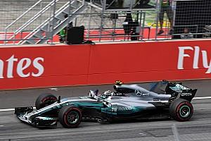 Formula 1 Özel Haber Fotoğrafın ardındaki hikaye: