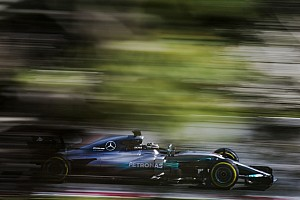 Formula 1 Breaking news Bottas says testing didn't show full potential