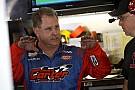 NASCAR XFINITY Veteran Mario Gosselin helping Alex Labbe impress as a rookie
