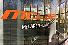Formula 1 LIVE: Follow the McLaren F1 2017 launch as it happens