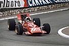 Formula 1 Ferrari, 2018 aracının renginde değişikliğe gidiyor!