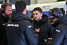 Blancpain GT Endurance: Mortara und Fässler führen die Schweizer Delegation an