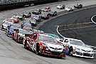 NASCAR Two NASCAR Next stars set to battle for K&N East title at Dover