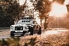 Automotive Un Rolls-Royce Wraith de locura