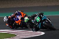 MotoGP repartirá 9 millones de euros para 'rescatar' a los equipos