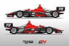 BN Racing to boost Indy Lights field in 2019