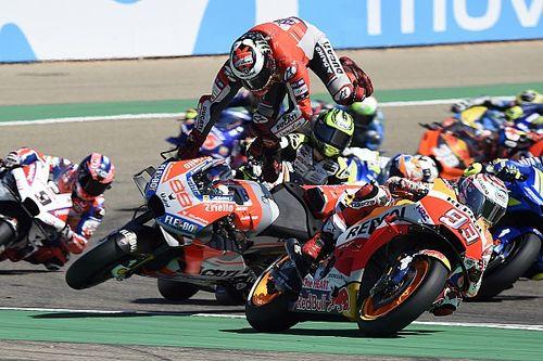 MotoGP 2020 года: чего ждать от нового сезона мотогонок?