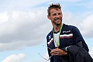 Button targets first Silverstone podium since 1999