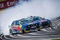 Red Bull Car Park Drift Dünya Finali bu hafta sonu İstanbul'da!