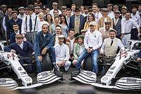 Emiatt is annyira jó Lewis Hamilton