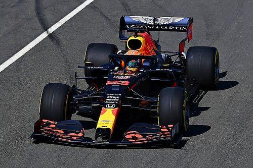Red Bull, 2013'ten bu yana en iyi sezon hazırlığını yaptı