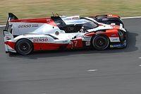 Izgalmakban nem volt hiány a Le Mans-i 24 órás folytatásában sem!