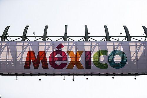 Mexikó akár két futamot is rendezhet majd a jövőben?