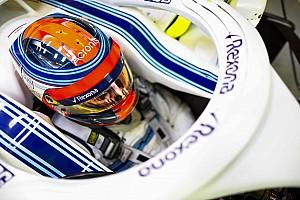F1 2019: Os números de pilotos e equipes do grid