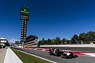 """GP3 Schothorst: """"Naar voren kijken en stappen maken tijdens test in Boedapest"""""""