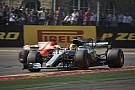 Golpe de Mercedes: seguirá con un nivel de quema de aceite mayor que Ferrari