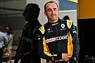 Kubica már 3 évvel ezelőtt tesztelhetett volna a Forma-1-ben