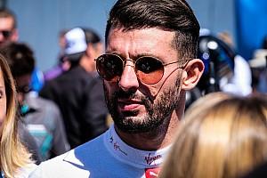 Fórmula E Últimas notícias López pode substituir Jani na Dragon Racing