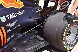 Forma-1 BRÉKING Az FIA szerint rendben vannak a motorok, nem kell korrekció