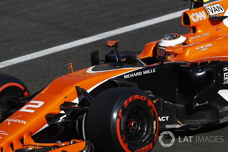 McLaren-Mercedes, vagy McLaren-Ferrari 2018-tól?