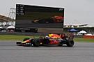 Az FIA lezárta a Verstappen-Palmer ügyet!