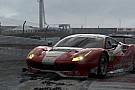 Sim racing Project CARS 2: mikulásra, karácsonyra, szilveszterre