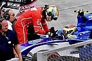 Галерея: 25-й сезон Sauber у Формулі 1