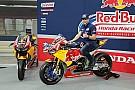 World Superbike Lack of MotoGP success prompted WSBK move, says Bradl