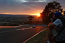 General Second Bathurst circuit hits Expression of Interest stage