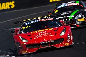 Endurance Breaking news Bathurst 12 Hour extends title sponsor deal to 2022
