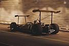 F1 Los coches con los diseños más feos en la historia de la F1