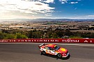 Supercars Penske boss hails McLaughlin's Bathurst effort