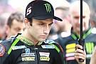 MotoGP Expérience et confiance, les deux clés du succès pour Zarco