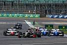 Formula V8 3.5 Katılımcı eksikliği nedeniyle 2018 Formula V8 3.5 sezonu iptal edildi!