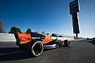 第二轮季前测试次日:阿隆索求多里程!斯托尔能不撞车?
