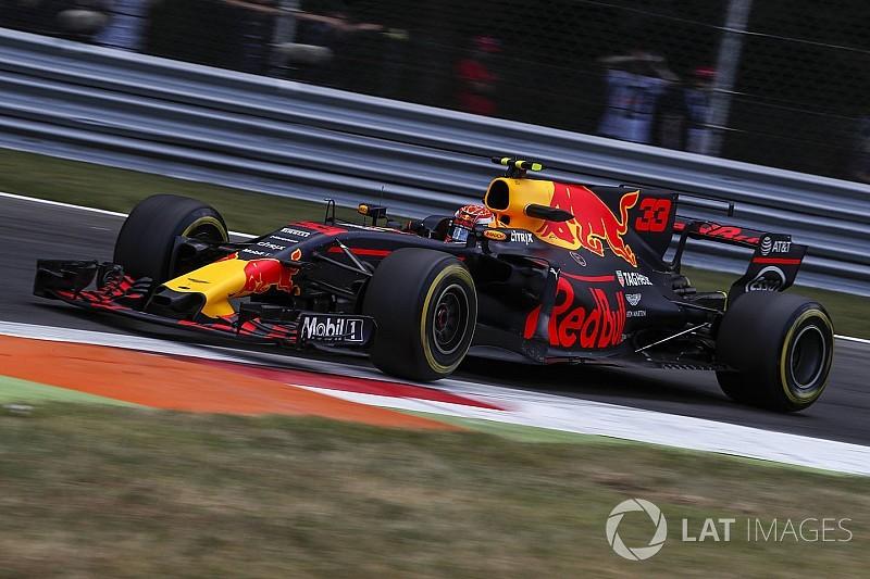 Red Bull droht McLaren: 4 F1-Teams für Renault unmöglich