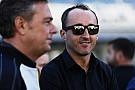 Robert Kubica hält Chance auf F1-Comeback für