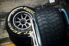 Neuer Asphalt in Monza: Im Regen ein Problem für die F1-Reifen?