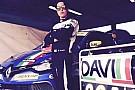 Altre Turismo Davide Nardilli in Clio Cup Italia con la Melatini Racing