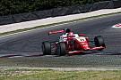Fórmula 4 Brasileiros não têm bons resultados no sábado pela F4