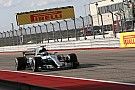 Bottas says he struggled with brakes during qualifying