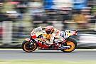 MotoGP Marc Márquez gana en Australia y se acerca al título