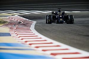 FIA F2 速報ニュース F2バーレーン レース2:マルケロフ優勝。福住8位で初入賞