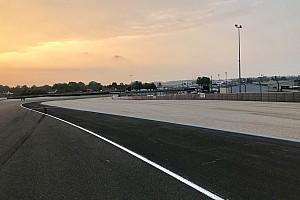 24 heures du Mans Contenu spécial Dénaturés ou sécurisés : que pensent-ils des virages Porsche?