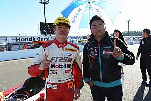 FIA-F4選手権 速報ニュース FIA-F4最終戦:3位フィニッシュの宮田莉朋がシリーズ2連覇を達成!