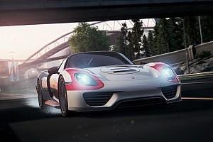 Jeux Video Actualités Notre test de Need for Speed Payback!