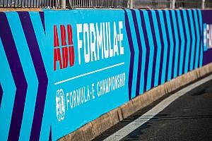 Formula E Son dakika Montreal ePrix'nin yerine Norisring geçebilir