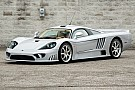 Automotive Are these the 10 best supercars you'd choose from the 2000s?