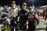 Dua Calon Bintang WRC Siap Mencuri Panggung