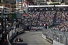 Live: Follow the Monaco GP as it happens